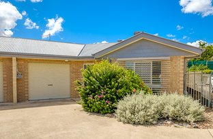 Picture of 3/45 Barter Street, Gympie QLD 4570