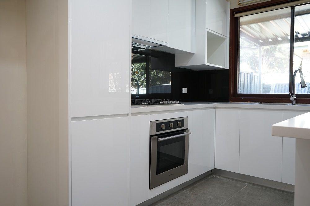 23 Townson Avenue, Leumeah NSW 2560, Image 2
