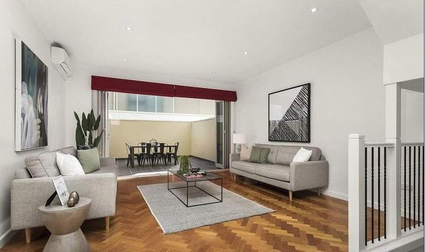 56 Byron Street, North Melbourne VIC 3051, Image 0