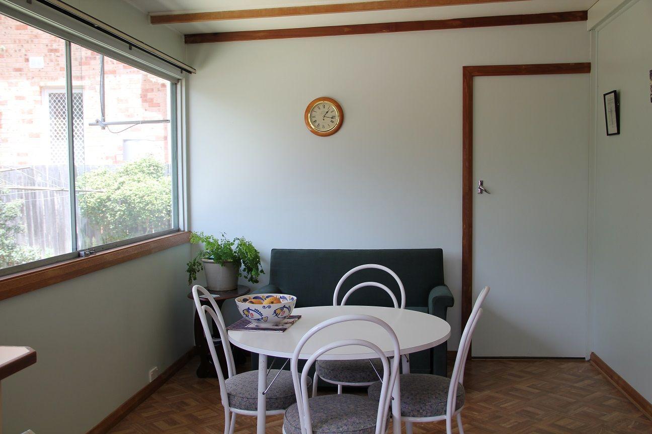 6 Grove Street, Eastwood NSW 2122, Image 9