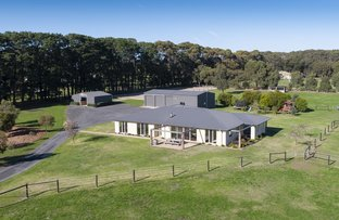 Picture of 7 Wonderland Avenue, Tuerong VIC 3915