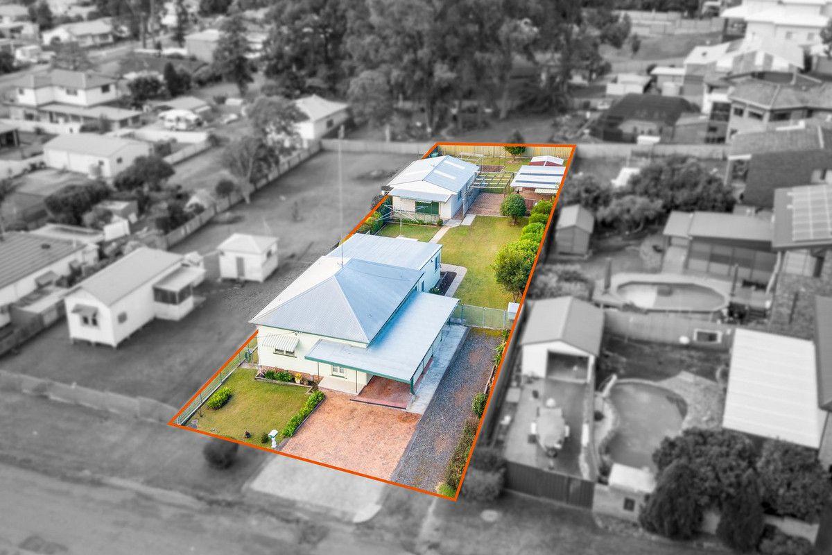 7 Lochinvar Street, Bellbird Heights NSW 2325, Image 0