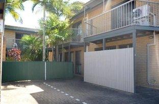 7/16 Creal Street, East Mackay QLD 4740