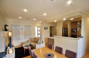 Picture of 343B Flinders Street, Nollamara WA 6061