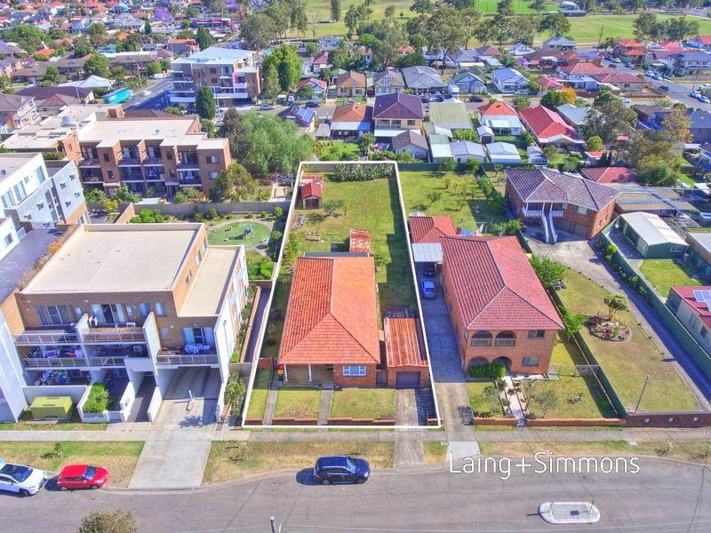 14 Brady Street, Merrylands NSW 2160, Image 0