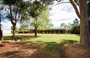 Picture of 21R Woodstock Road, Dubbo NSW 2830