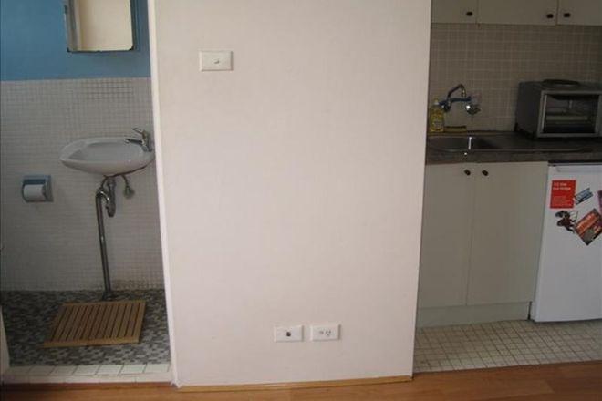 Picture of 6 Underwood, PADDINGTON NSW 2021