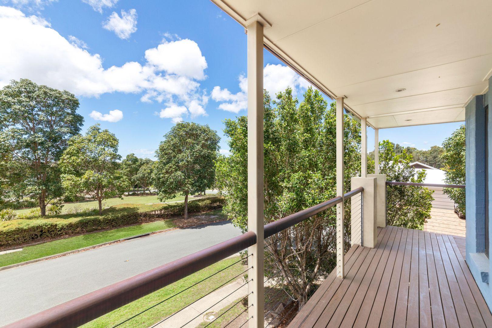 1 Greygum Street, North Lakes QLD 4509, Image 1
