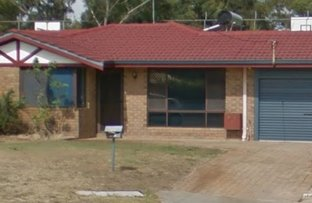Picture of 21A Canadlebark Place, South Lake WA 6164