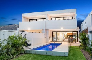 Picture of 44 Griffiths Street, Sans Souci NSW 2219