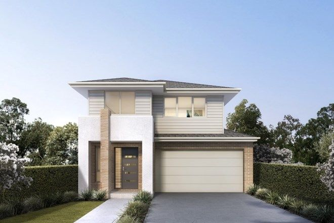 Picture of Lot 9 Proposed Rd, ROUSE HILL NSW 2155