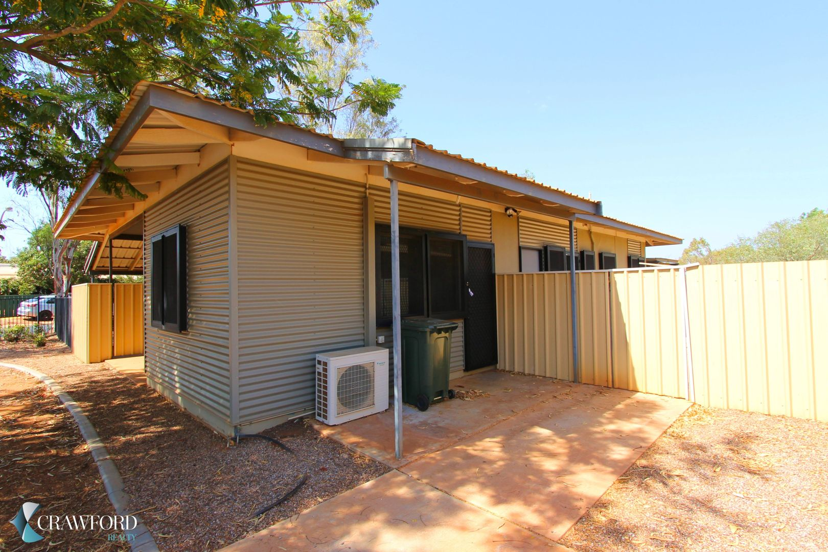 18D Mitchie Crescent, South Hedland WA 6722, Image 1