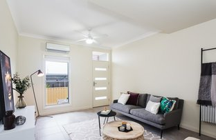 Picture of 5/33 Longworth Avenue, Wallsend NSW 2287