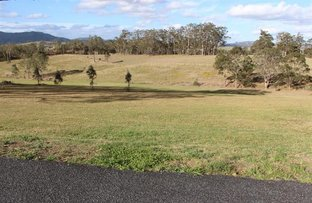 110/Lot 110 Phascogale Cres, Gloucester NSW 2422