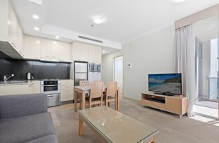 Picture of 4104/70 Mary Street, Brisbane City QLD 4000