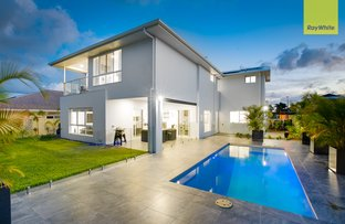 114 Thornlands Road, Thornlands QLD 4164
