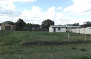Picture of 28a Bridge Street, Stanthorpe QLD 4380