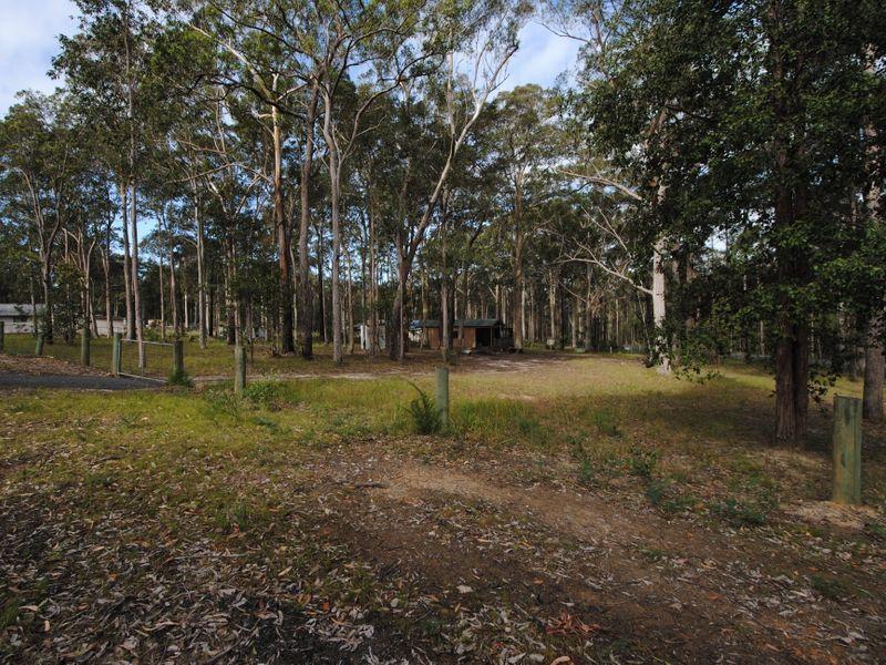 119 Inglewood Crescent, Tomerong NSW 2540, Image 1