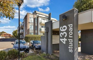 Picture of 113/436 Stud Road, Wantirna South VIC 3152