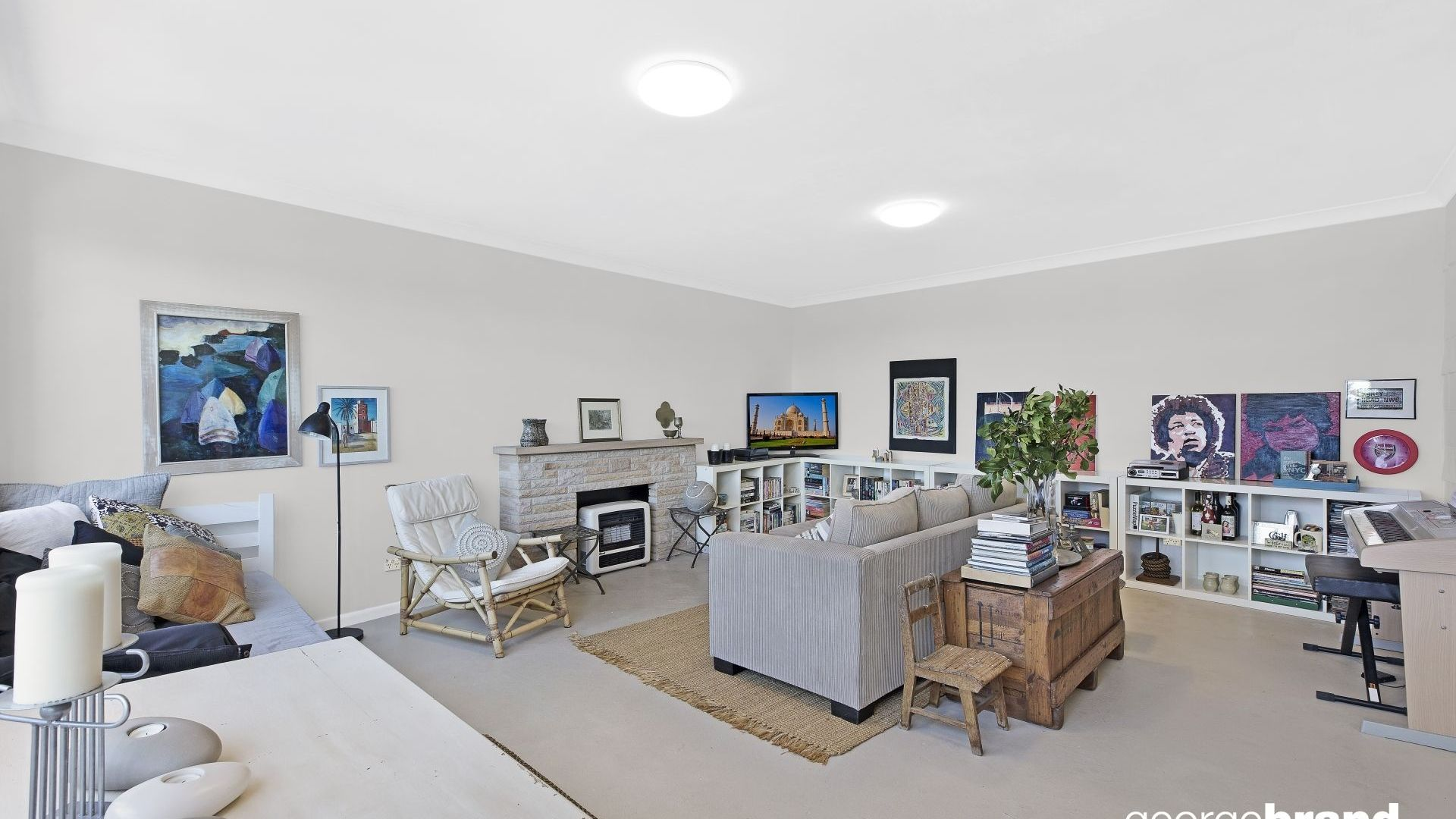 4/162 Avoca Drive, Avoca Beach NSW 2251, Image 1