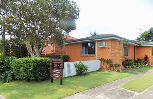 Picture of 1/858 Ocean Drive, Bonny Hills NSW 2445