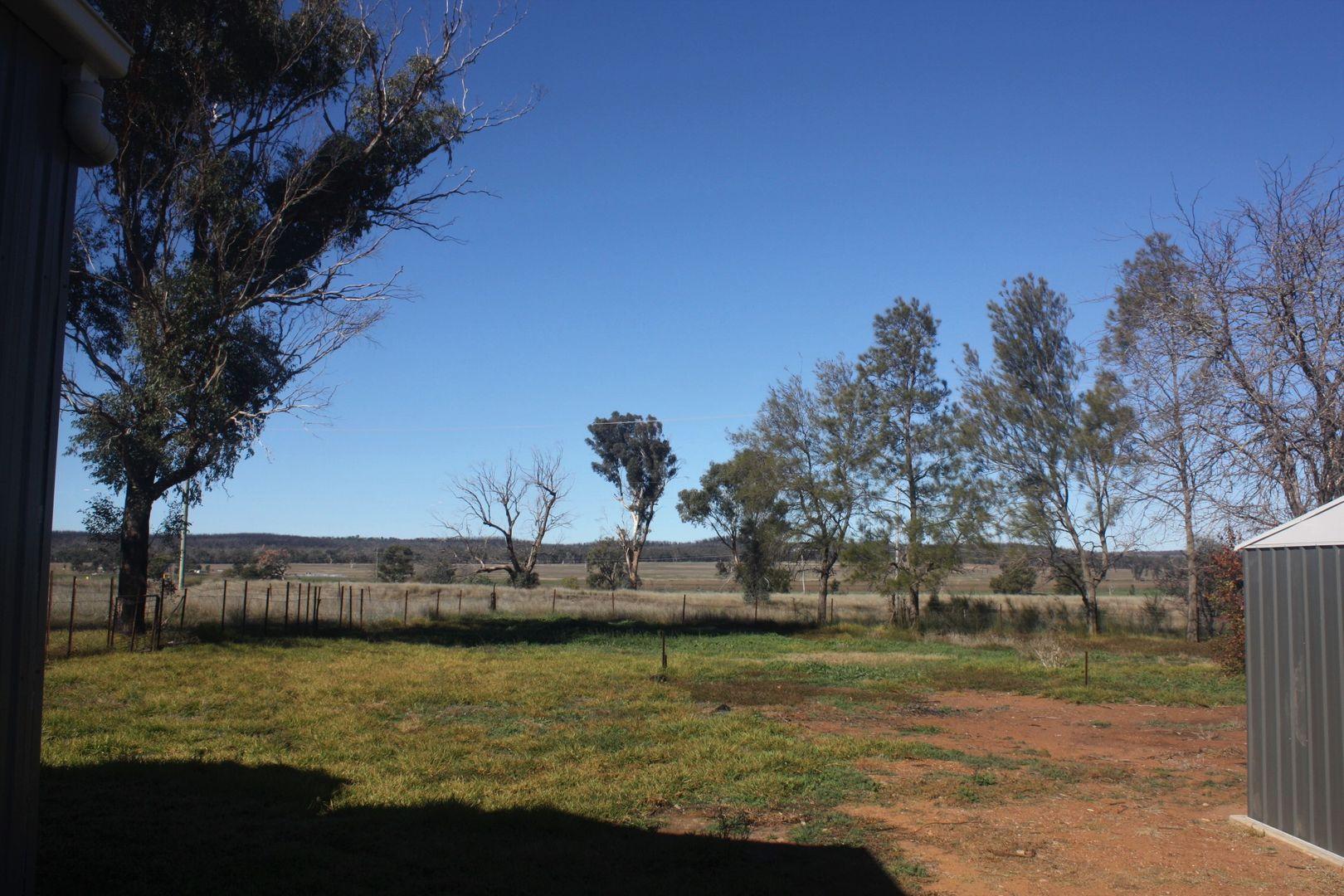 2 Uarbry Village, Short Street, Coolah NSW 2843, Image 2