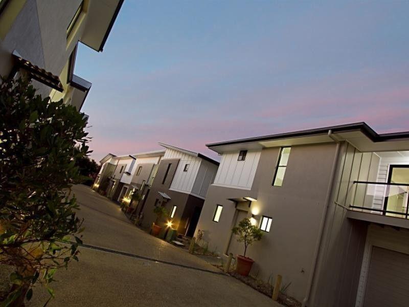 44 Duyvestyn Terrace, Murrumba Downs QLD 4503, Image 0