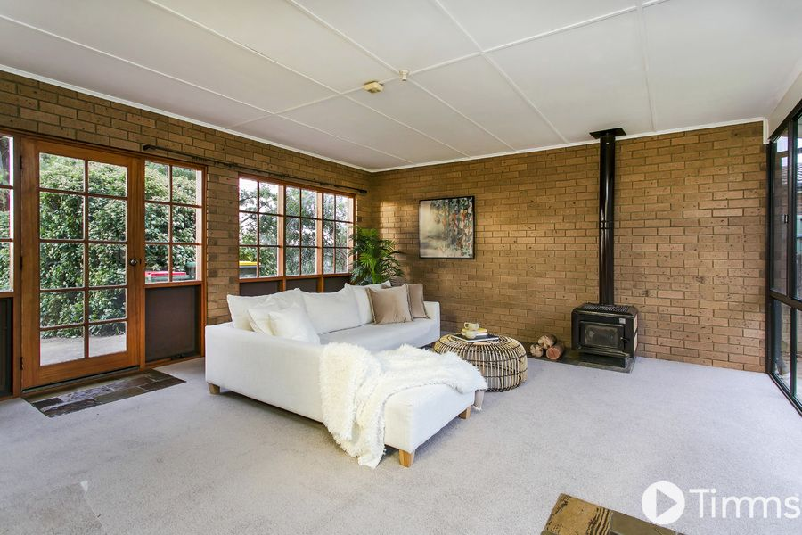 6 Redbank Close, Happy Valley SA 5159, Image 2