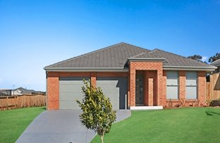 Picture of 17 Finch Close, Aberglasslyn NSW 2320