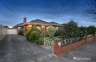 Picture of 90 Evell Street, Glenroy VIC 3046