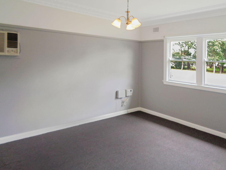 106 Woodriff Street, Penrith NSW 2750, Image 2