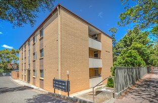 Picture of 4/311 Young Street, Wayville SA 5034