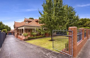 Picture of 48 Hoddle Street, Essendon VIC 3040