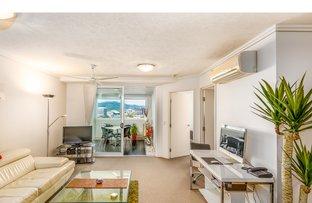 802/58 MCLEOD Street, Cairns City QLD 4870