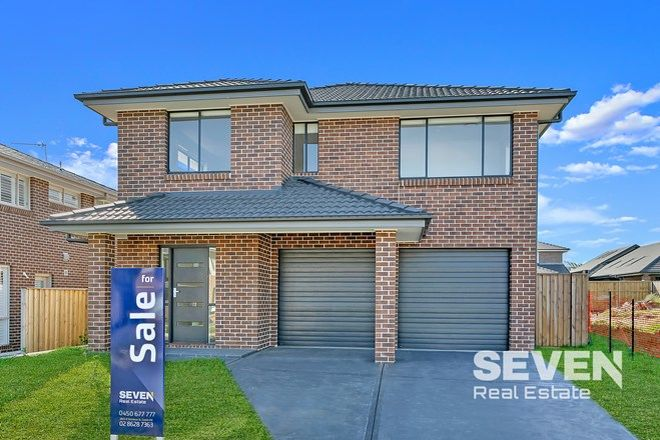 Picture of 71 Yating Avenue, SCHOFIELDS NSW 2762