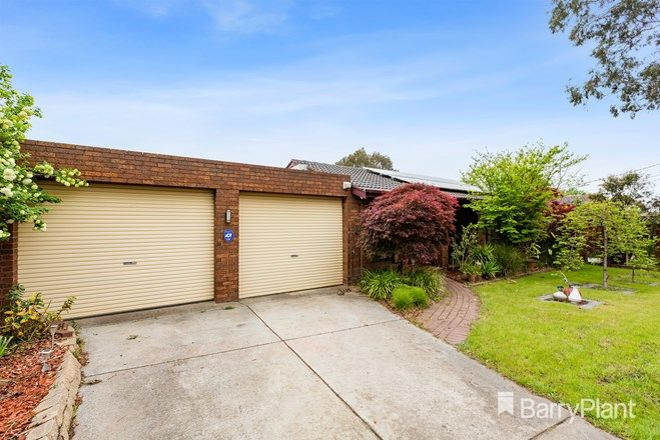 Picture of 780 Ferntree Gully Road, WHEELERS HILL VIC 3150