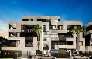 Picture of 9 Darling Street, South Yarra VIC 3141