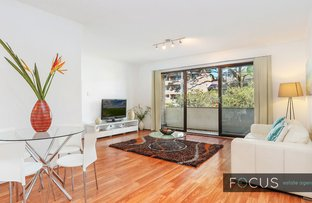Picture of 2/6-8 Moani Avenue, Gymea NSW 2227