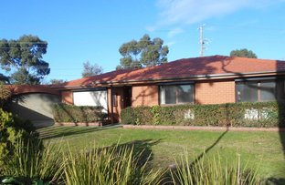 Picture of 18 Balarang Court, Patterson Lakes VIC 3197