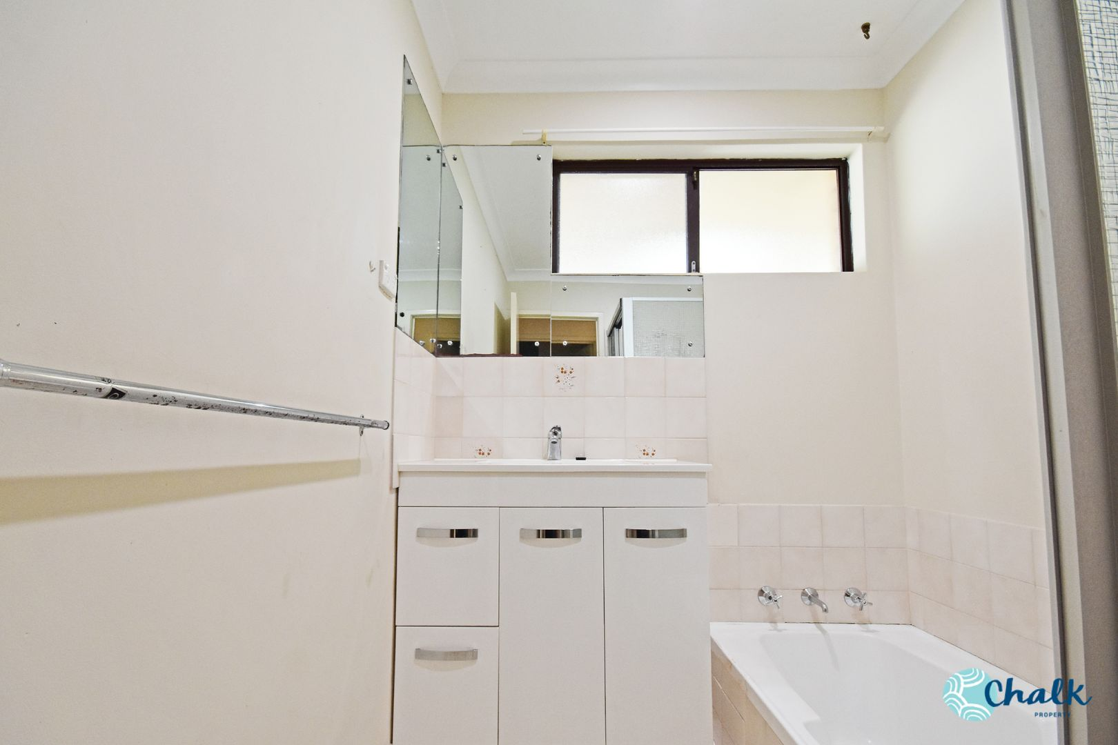 22 Erindoon Way, Waikiki WA 6169, Image 2