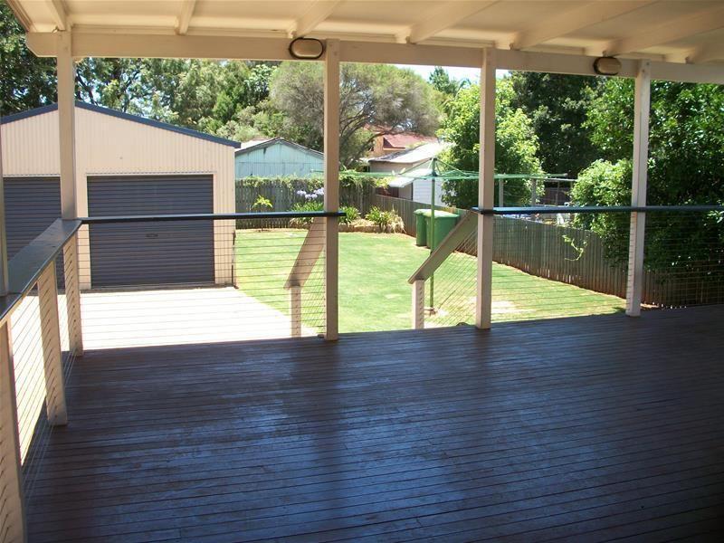 5A Albert Street, Newtown QLD 4350, Image 2
