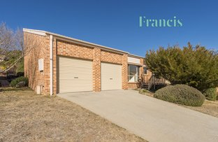 Picture of 16/38 Ebenezer St, Bonython ACT 2905