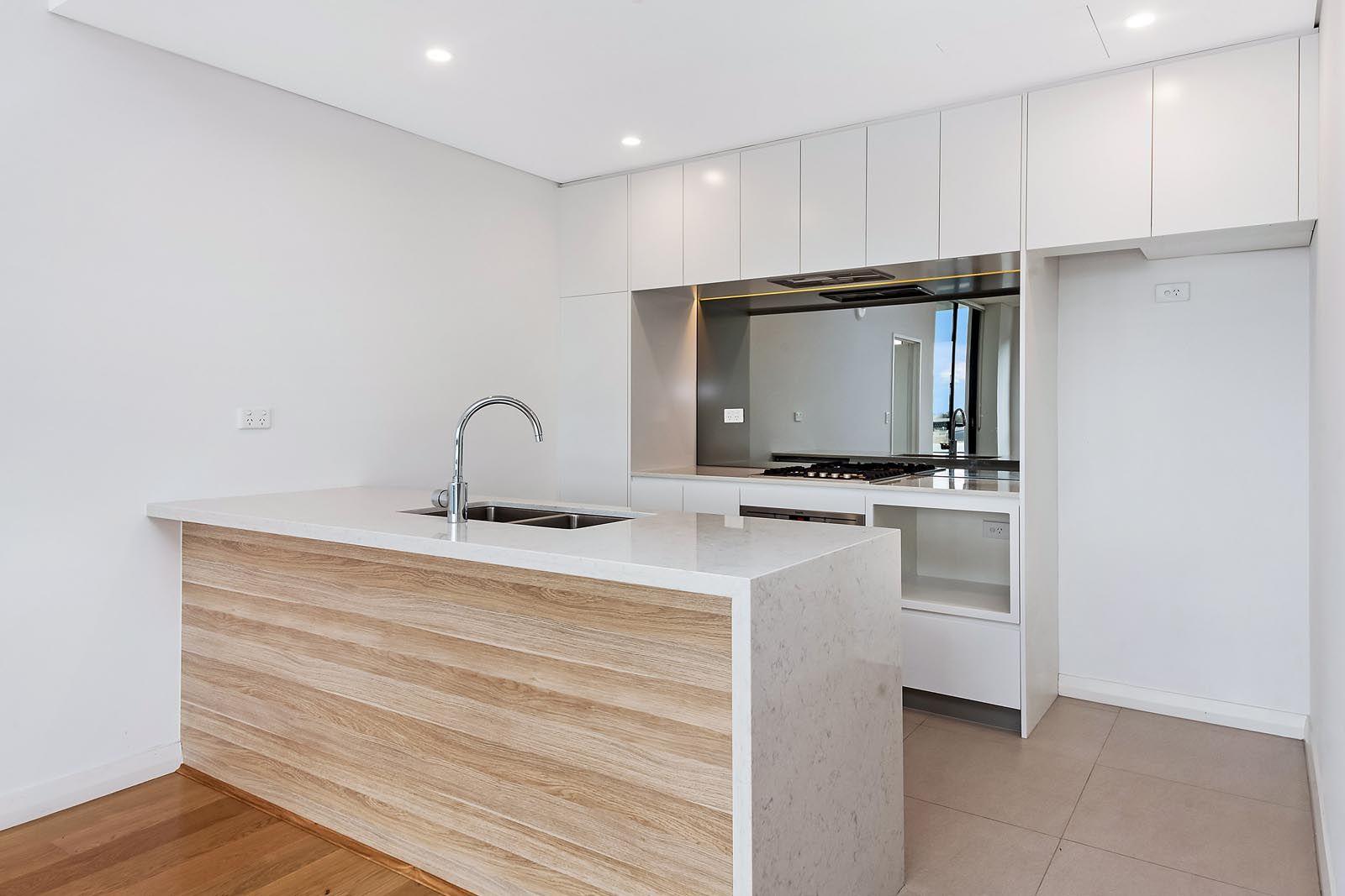 905B/41-45 Belmore  Street, Ryde NSW 2112, Image 2