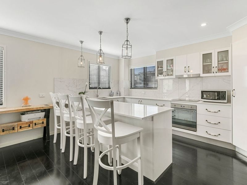 21/15 OASIS CLOSE, Manly West QLD 4179, Image 0