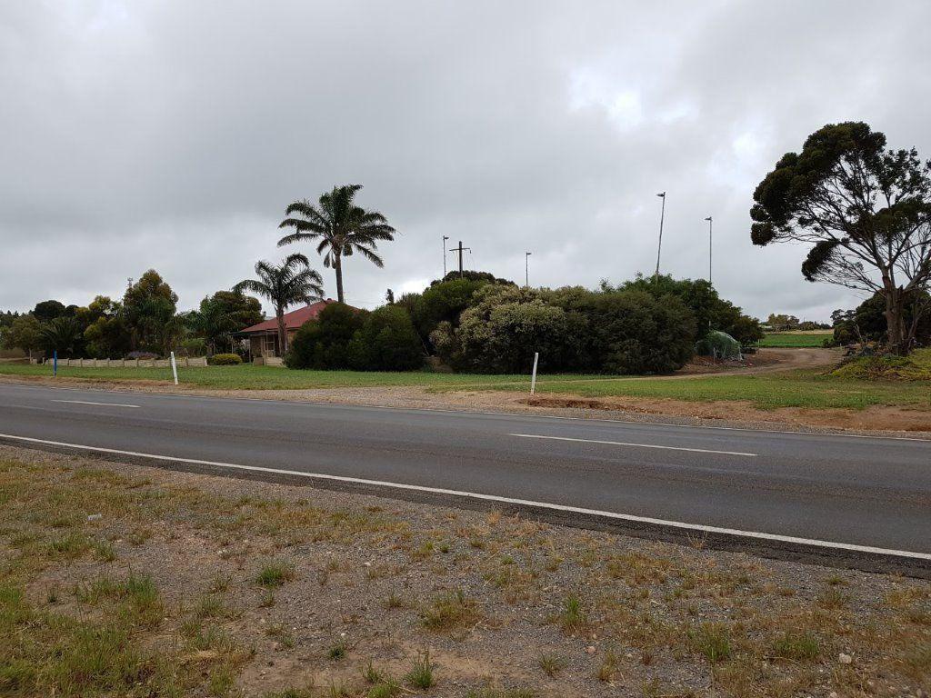 28 Ardrossan Road, Maitland SA 5573, Image 2