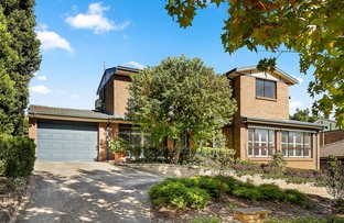 Picture of 5 Hackett Place, North Rocks NSW 2151