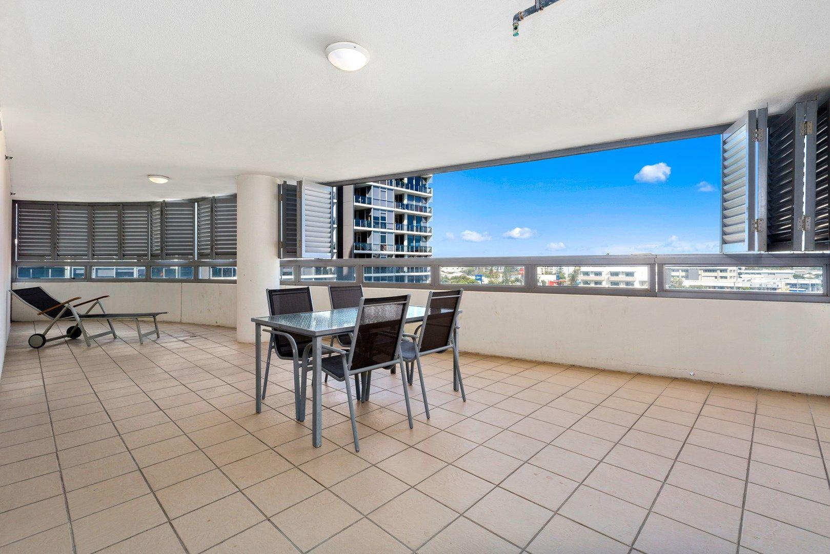 1031/18-20 Stuart Street, Tweed Heads NSW 2485, Image 0