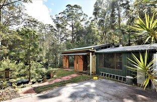 Diamond Valley QLD 4553