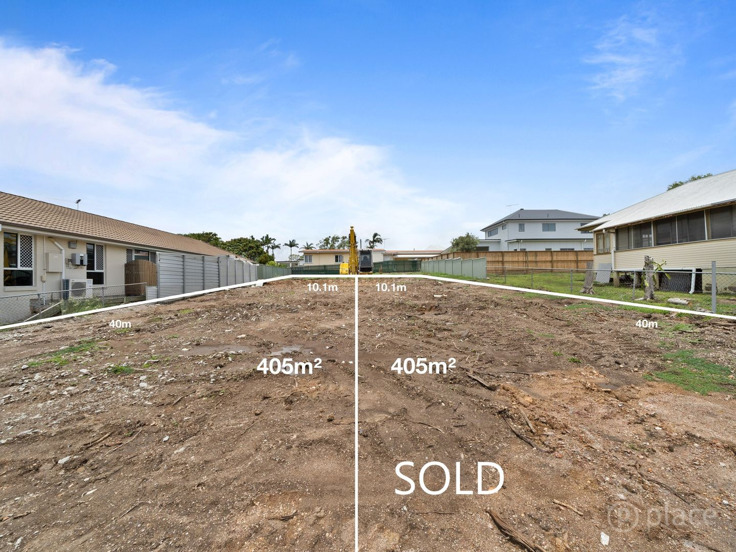 Lot 89 Newman Road, Wavell Heights QLD 4012, Image 1