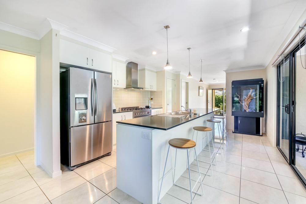 2 Yarrambat Rise, Upper Coomera QLD 4209, Image 0